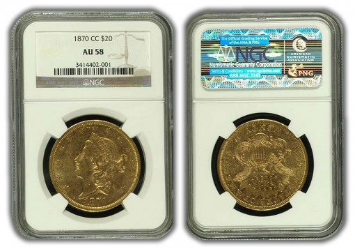 1870-CC-20-Liberty-Double-Eagle-Gold-Coin-510x357.jpg