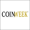 Coin Week Logo