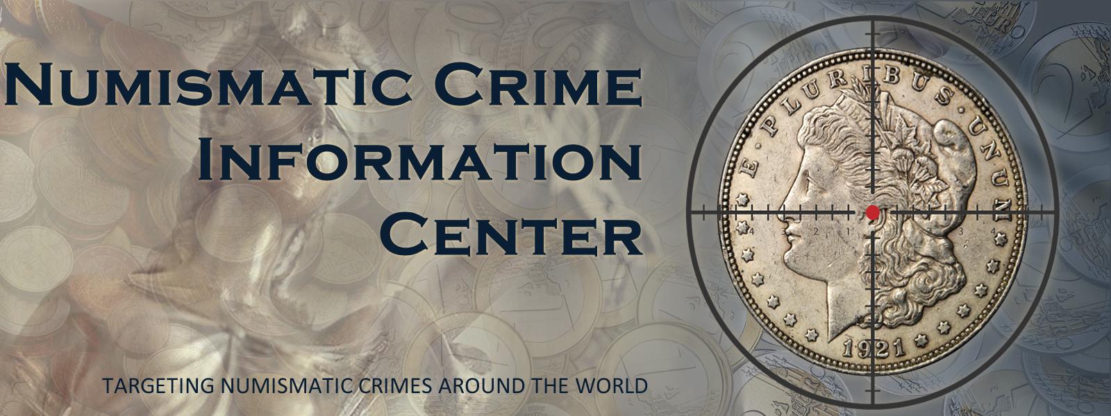 NCIC Home Page Slider Image