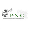 logo -PNG